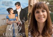 LadyGeologist-AlissaBaxter