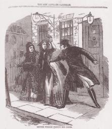 The London Monster Killing 2