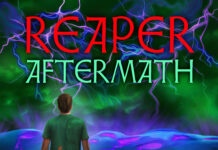 Reaper Aftermath