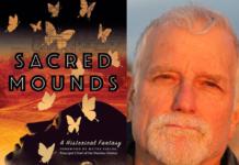 SacredMounds-Metzner