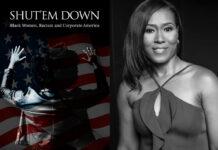 Shut'em Down-McCoy