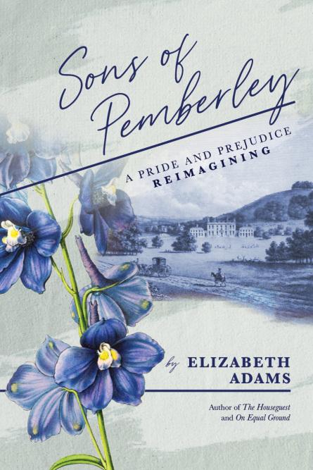 Sons of Pemberley