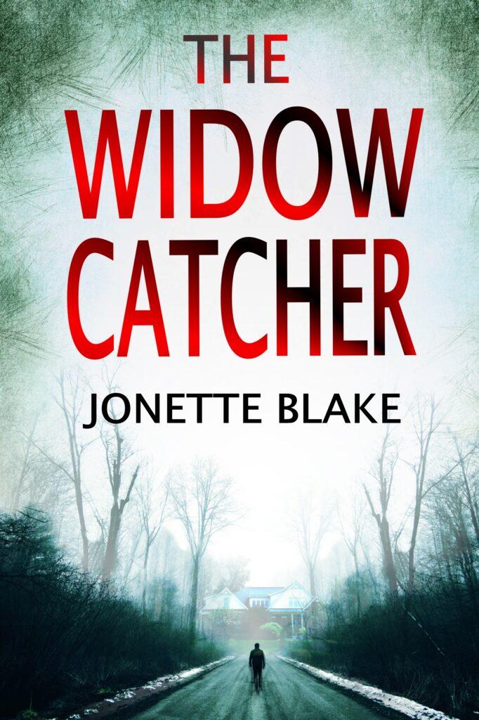The Widow Catcher