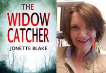 TheWidowCatcher-Blake