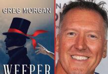 Weeper-Morgan