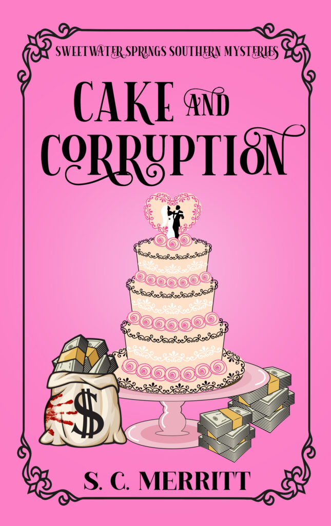 Cake and Corruption