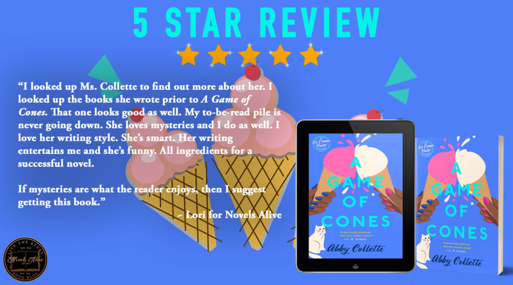 GameofCones-REVIEW-FB