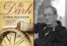 ToTheDark-Nickson