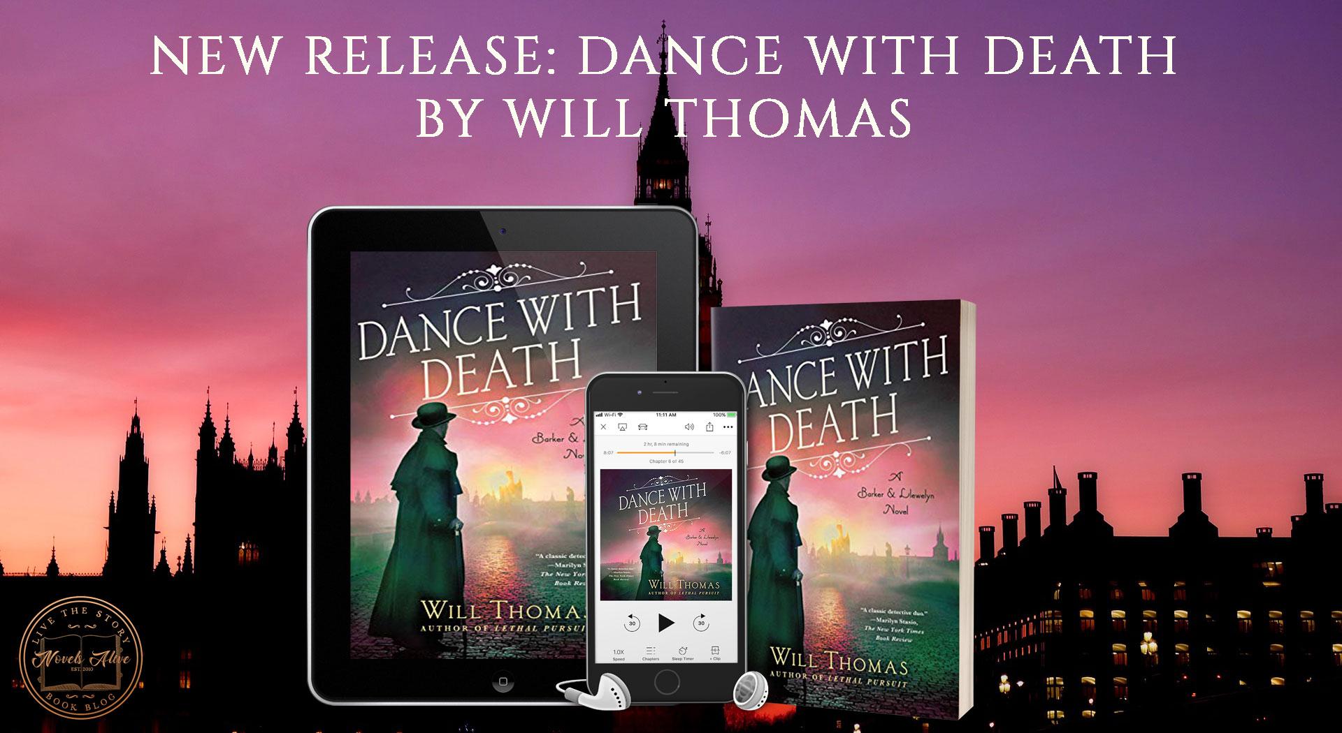 DanceWithDeath-NEWRELEASE-FB