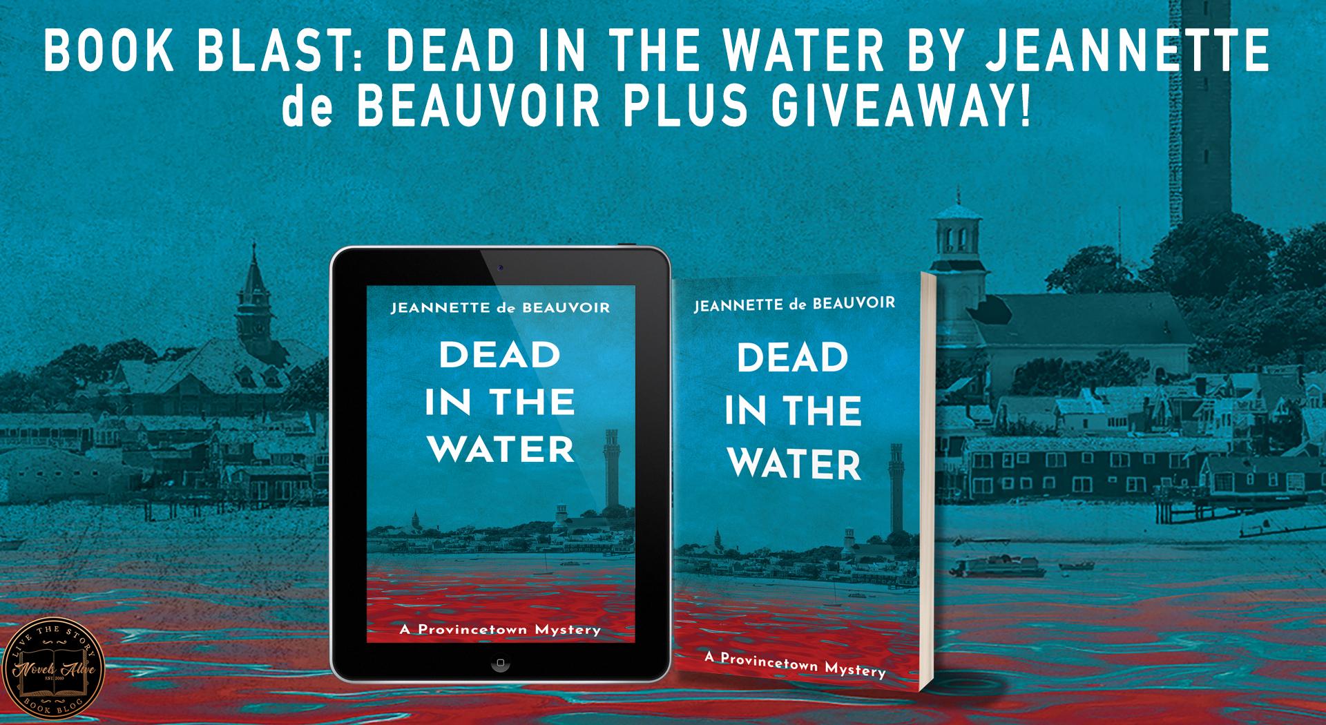 DeadintheWater-BOOKBLAST-FB