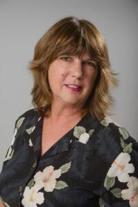 Diane Stuckart