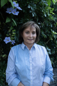 Joan Lipinksy Cochran