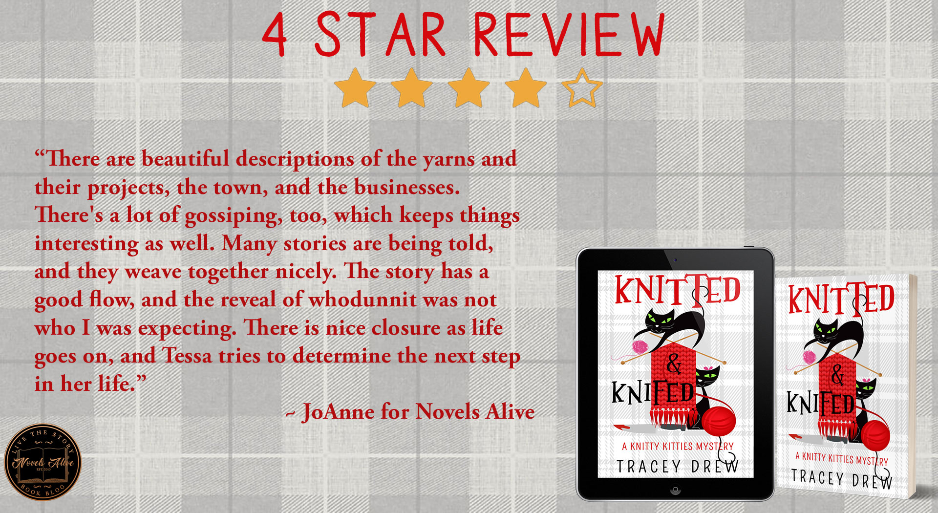 KnittedandKnifed-REVIEW-FB