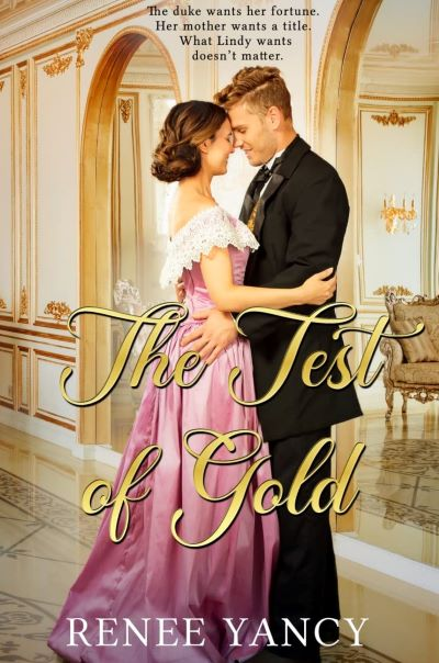 The Test of Gold