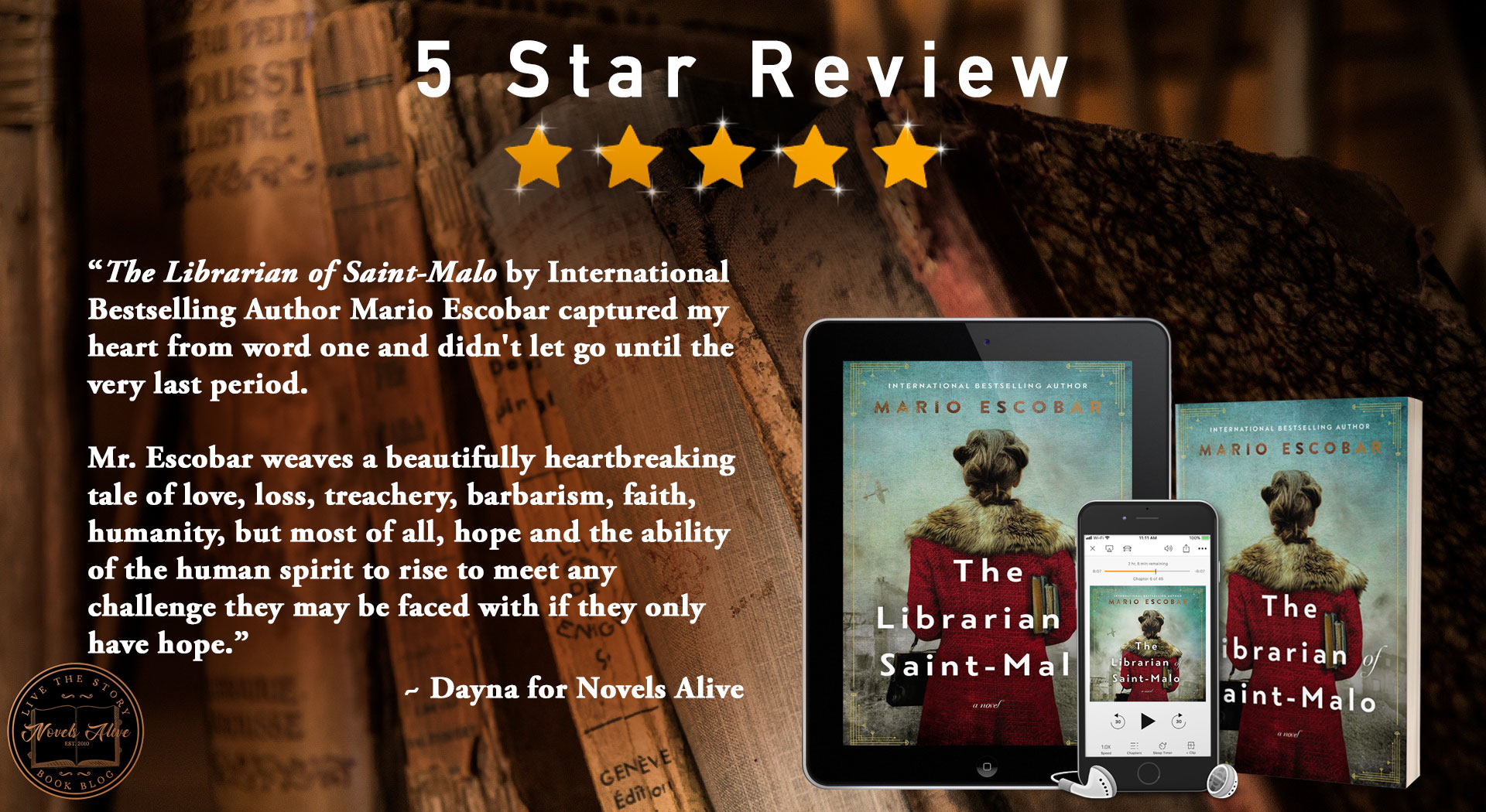TheLibrarianofSaintMalo-REVIEW-FB1