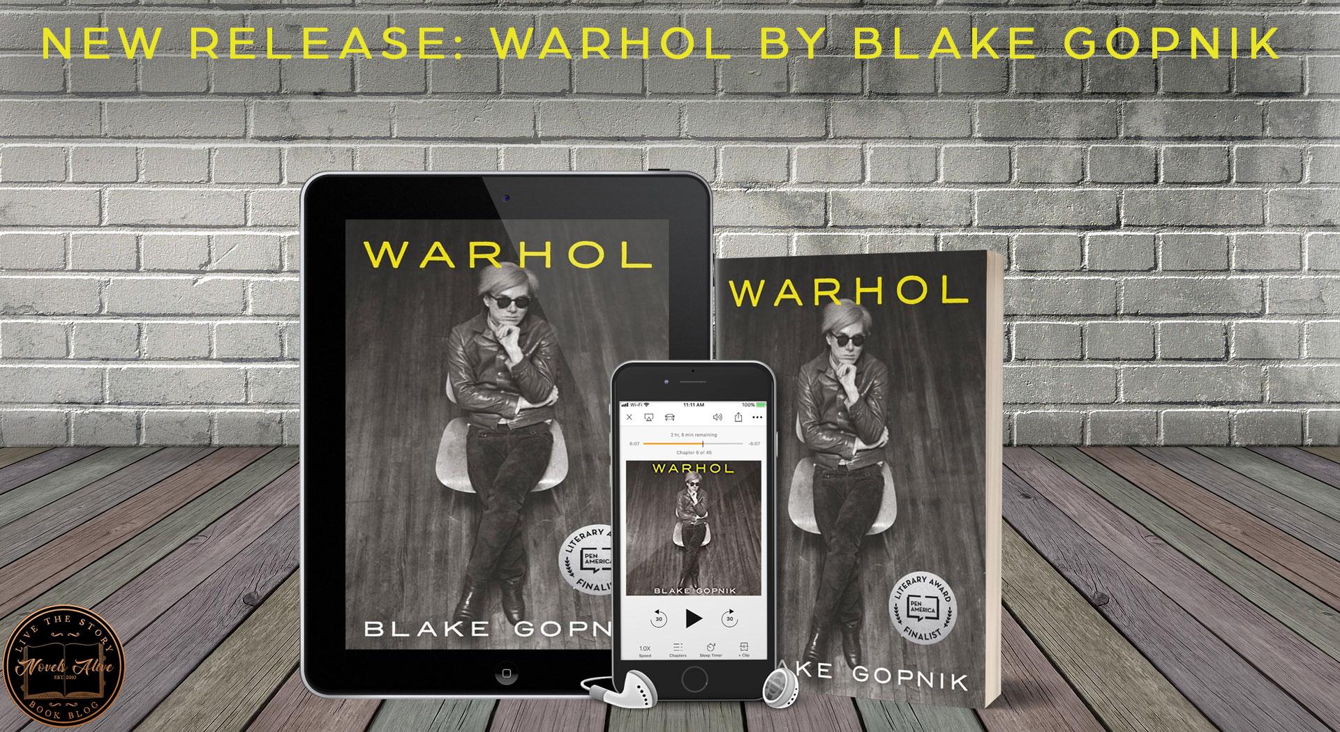 Warhol-NEWRELEASE-FB