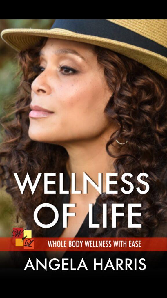 Wellness of Life
