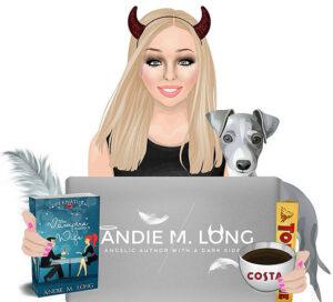 Andie Long