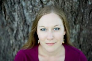 Leah Angstman