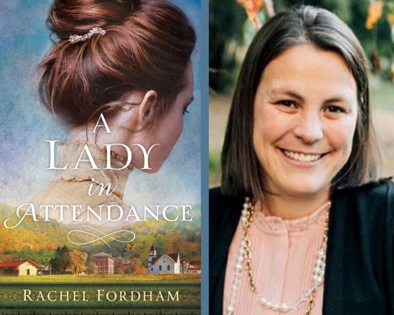 GUEST BLOG: A Romantic Dentist by Rachel Fordham Plus Giveaway!